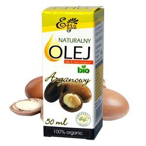 arganoel-bio-organic